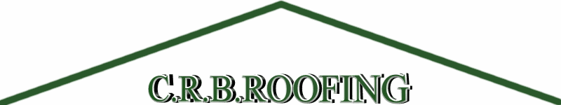 CRB Roofing Services, Domestic and Commercial Roofing Specialists in Andover and surrounding areas